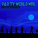djcruMbs-Dance Until The Moon Turns Warm (A Party World Wide Mix Volume 3).mp3