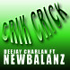 deejay charlan ft newbalanz - crick crick rmx.mp3