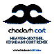 Heaven Sexy Girls (Chadash Cort Remix)
