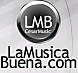 Daddy Yankee Ft. Don Omar   Lovumba (Remix) (Www.LaMusicaBuena.Com)
