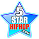 Over 21 - Over 21_5STARHIPHOP.COM.mp3