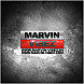 Cant Touch My Humps (RmX) (2010) [www.Marvin Vibez.in]