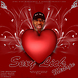 DJ IKE LOVERS ONLY VALENTINE MIXTAPE mp3