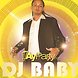 MIX DJ BABY 1.mp3