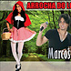 Marcos e Felipe - Arrocha do Lobo Mau.mp3