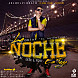 Gotay El Autentiko   La Noche Es Tuya (Prod By Dj Urba y Rome Los Evo Jedis) .mp3