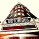 DJ Jazzy Jeff & Ayah feat. Freeway, Tona & Dosage – Notorious (Remix).mp3