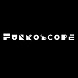Funkoscope HAngerGroove