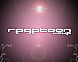 DJArmando -M- Regatoon love -cd1 -feb-2k11 mm -_- mm.mp3