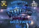 DJ Dav Presents - Bacchanal Future Shock Mixtape Vol.2 2012 (Single Tracked Version).mp3