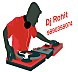 main to raste se ja raha tha - Brazil high bass mix -coolie no 1-Dj Rohit 9890358074.mp3