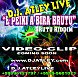 DJ ATLEY LIVE   BRUTU [final Mastered]