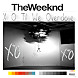 05) The Weeknd - Coming Down (Audio Sex Remix).mp3