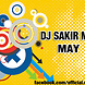 DJ SAKIR MIX MAY.mp3