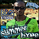 Eyesus BBQ Summer Hype Riddim Smoke Shop Productionz Mix 2  Master 2