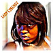 Lady Essence Love Sosa