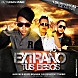 Alex lmu &amp; Kaiser Benjamin ft Bobby Extrao tus besos - (Prod. by A.J.M. &amp; GIO 24-7 Urban Music).mp3