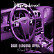 Dirty Money Ft Usher - Looking For Love (Chopped & Screwed By DJRioBlackwood).mp3