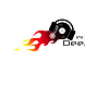 Reggaeton Mezcla by dj wf (mix227) REVOLUTIONS XXIII