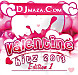 14. Be Intehaan (Remix) - Rinkesh Makwana & Aishwary Tripathi [www.DJMaza.Com].mp3