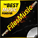 Chief Keef ft Pusha T Kanye West Big Sean Jadak (2012) [ www.FilesMusic.com ]