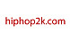 Nicki Minaj ft. Busta Rhymes - Roman's Revenge (Remix) hiphop2k.com.mp3
