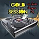 Gold Session by Carlos Reguera DJ Podcast 2 Bloque 1.mp3