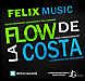 Soltero - Jheral EL Insuperable ( Prod Dj Towers)Www.FlowDeLaCosta.Com.Ar by@FelixGlock.mp3