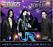 Los Bukis vs Los Temerarios Mix by Sac Dj Ultra Records.mp3