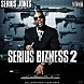 12 Serius Jones - She A G.mp3