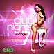 12) Flo-Rida Feat. Nicki Minaj - Where Dem Girls At (Anthem Kingz Party Starter Edit).mp3