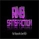 Ray J   Hate To Love You (Prod. By Timbaland) (Shoutless)