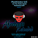 DJ IKE PRESENTS AFROBEATS RELOADED MASKJAMS LONDON RADIO SHOW ( 08 03 2013 )