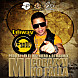 Ediway - Mi Corazon No Falla (Prod By Lex El Ingeniero & Dj Maumix).mp3