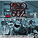 Piso 602 (Official Remix) (www.Fuleteo.com)
