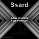 DJ Board - X SIDE THEORY (INITIAL OF HOUSE 2011).mp3