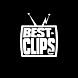 Shady Records - BET Hip-Hop Awards 2011 Cypher (Freestyle).mp3