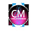 Calle Latina Ft.Nicky Jam,Andy Boy, Eyse Jam & De Platino - Ram Pam Pam (Official Remix) charlatanemusic.com.mp3