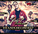Esta Noche Contigo (Prod. by Duran The Coach & Ladkani) (By Vitaxo) (Www.ElCorilloRD.Com)