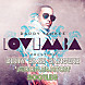 Daddy Yankee - Lovumba (Dirty Bass Bangerz 'Moombahton' Bootleg).mp3