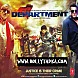 03 - Ek Do Teen Chaar (Theme Of Department).mp3