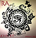 RA (John Jey original mix)