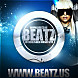Slim (of 112) - Exit WWW.BEATZ.BZ.mp3