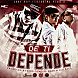 Jory Boy Ft. Plan B   De Ti Depende (Prod. By Haze, Jan Paul Y Duran The Coach).mp3