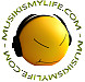 Philip Michael Ft. Akon - Free To Be [Musikismylife.com].mp3
