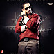 J Alvarez - Por Encima De Ti (Intro) (Prod. By Montana The Producer Y Radical) (WWW.TUDESORDEN.NET).mp3