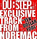 Ten Dollar Fool by Noremac - Dubstep.NET Excluisve.mp3