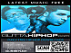 Paul Wall Ft. Killa Kyleon & Slaine - I Get It GUTTAHIPHOP.COM.mp3