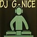 I'M ON ONE REFIX by DJ G   NICE fr WASH DC