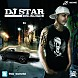 Megamix Reggaeton I (Prod By Dj Star Del Bloque).mp3